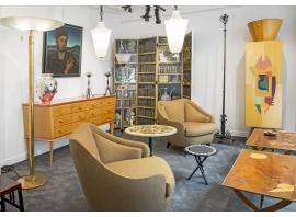 Galerie Rue de Beaune