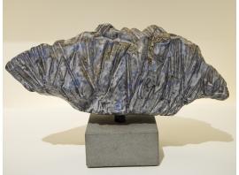 Marcello Fantoni - Sculpture in enameled ceramic - circa 1970