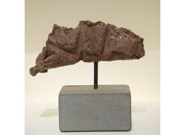 Marcello Fantoni - Sculpture en céramique - circa 1970