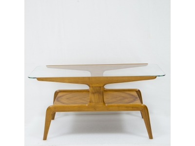 Gio Ponti - Side table, ca 1950