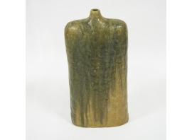 Marcello Fantoni - Vase in ceramic- 1972