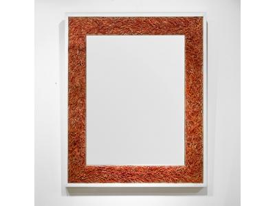 KAM TIN - Miroir Corail