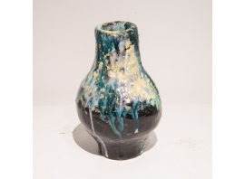 Marcello Fantoni -Ceramic - circa 1960