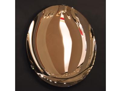 """Roberto Giulio Rida - """"Coppa Rosa"""" mirror"""