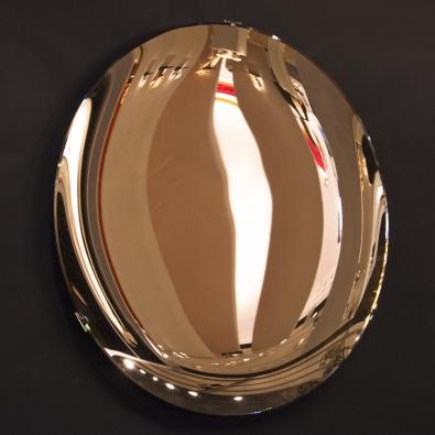 "Roberto Giulio Rida - Miroir ""Coppa Rosa"""
