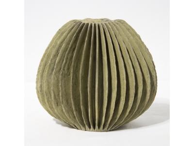 Ursula Morley-Price - Vase en grès