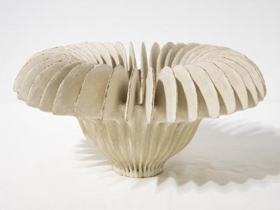 Ursula Morley-Price - Vase en céramique