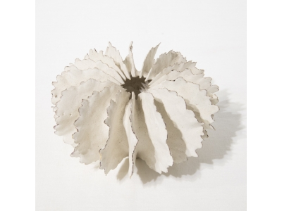 Ursula Morley Price - Ceramic