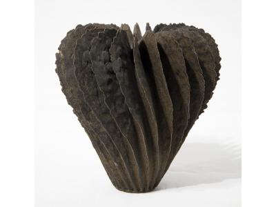Ursula Morley-Price - Vase