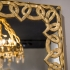 Goossens Paris - Mirror Heart-Chain