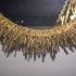 Goossens Paris - Mirror Wheat