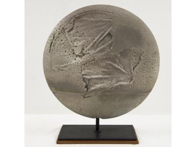 Marcello Fantoni - Sculpture - ca 1970
