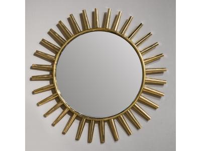 Miroir Soleil - circa 1950