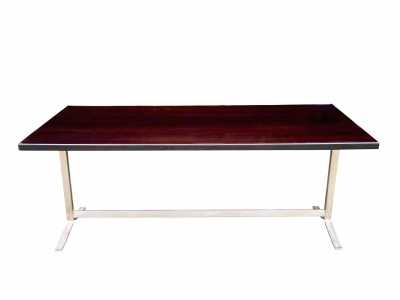Poggi for Forma Nova - Table - circa 1960