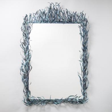 KAM TIN - Alga Mirror - 2021