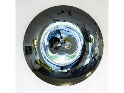 Foddis & Baisi - Astronave noire - 2021