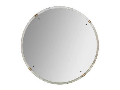 VENINI, miroir éclairé