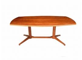 Franco Albini - Table de salle à manger TL22