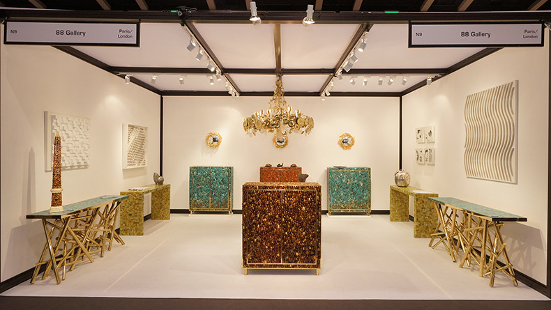fine art asia 2013